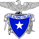 logo_cai_1160x977