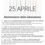 25_aprile_corretto
