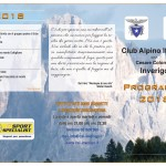 programma2018-1