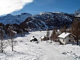 Ciaspolata Alpe Devero @ Da definire in base alle condizioni di innevamento
